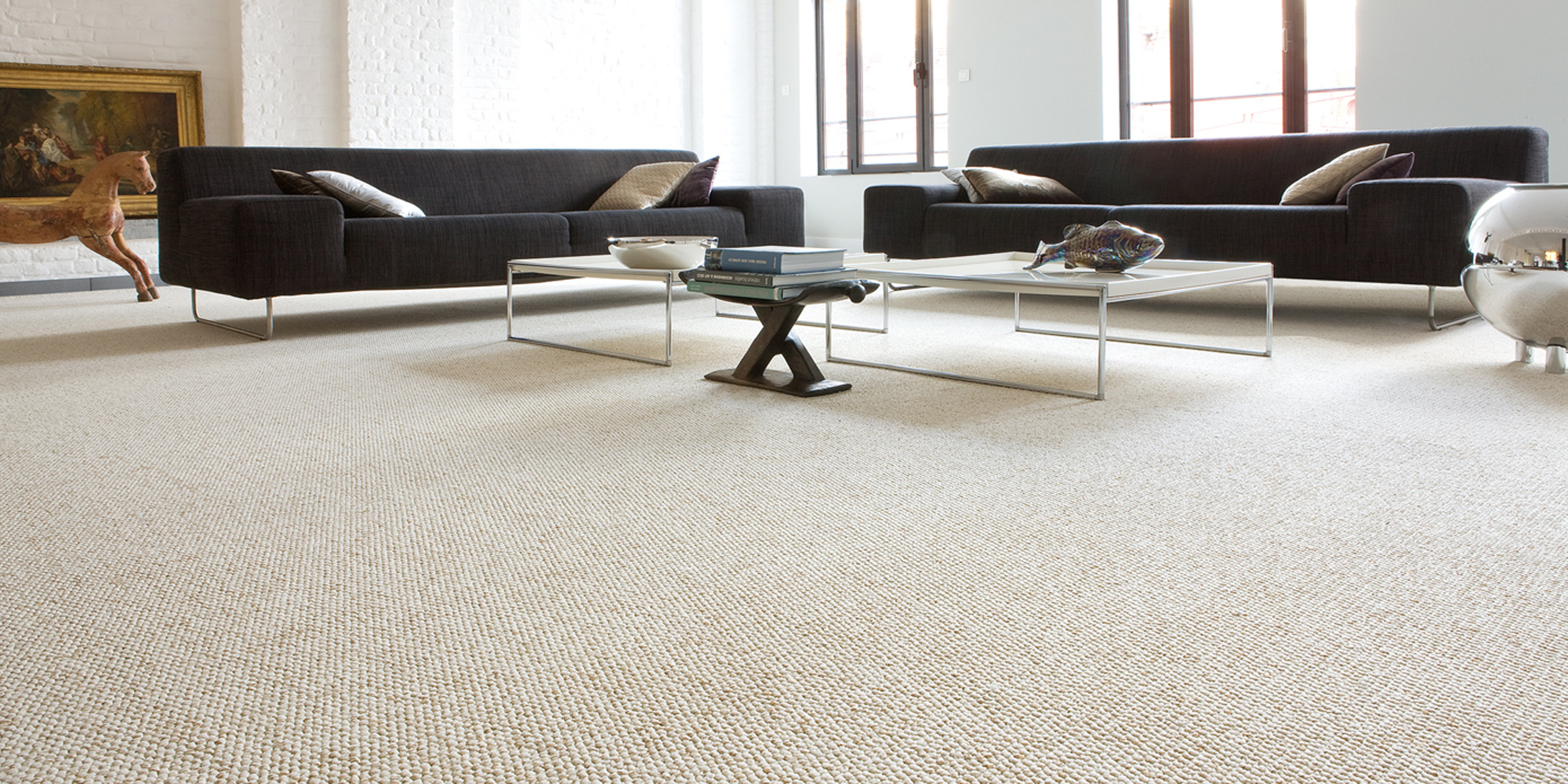 Product-Domestic-Carpet-2
