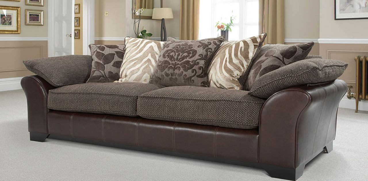 how-to-clean-your-sofa-veritas-india